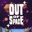 game Out of Space