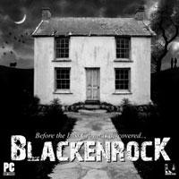 Okładka The Last Crown: Blackenrock (PC)