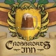 game Crossroads Inn