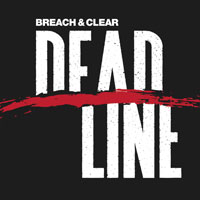 Game Box for Breach & Clear: Deadline (PC)