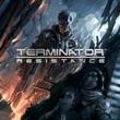game Terminator: Resistance