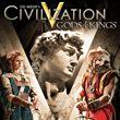game Sid Meier's Civilization V: Gods & Kings