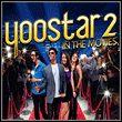 game Yoostar 2