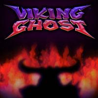 Okładka Viking Ghost (PC)