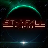 Okładka Starfall Online (PC)
