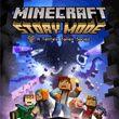 game Minecraft: Story Mode - A Telltale Games Series - Season 1