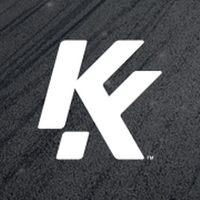 Okładka KartKraft (PC)