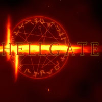 Game Box for Hellgate VR (PC)