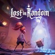 game Lost in Random