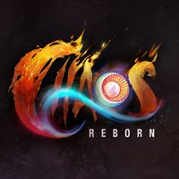 Game Box for Chaos Reborn (PC)