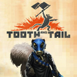 gra Tooth and Tail