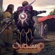 game Outward: The Soroboreans