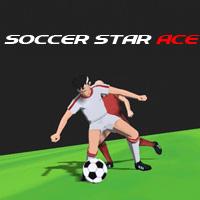 Okładka Soccer Star Ace (iOS)