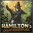 game Hamilton's Great Adventure