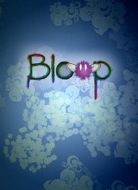 Game Box for Bloop (PC)