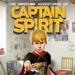 game The Awesome Adventures of Captain Spirit