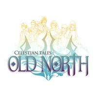 Okładka Celestian Tales: Old North (PC)