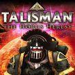 gra Talisman: The Horus Heresy
