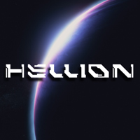 Okładka Hellion (PC)
