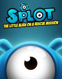 Okładka Splot (iOS)