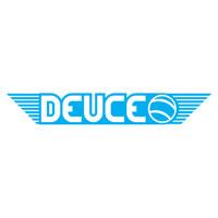 Okładka Deuce (PC)