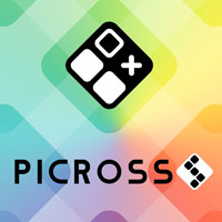 Game Box for Picross S (Switch)