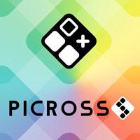 Okładka Picross S (Switch)