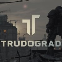 Game Box for ATOM RPG: Trudograd (PC)