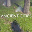 game Ancient Cities