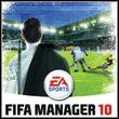 gra FIFA Manager 10