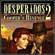 gra Desperados 2: Cooper's Revenge