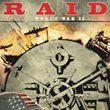 gra RAID: World War II