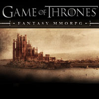 Game Box for Game of Thrones: Seven Kingdoms (WWW)