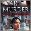 game Art of Murder: Hunt for the Puppeteer