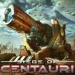 game Siege of Centauri
