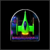 Okładka Gridrunner+++ (X360)
