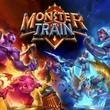 game Monster Train