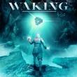 game Waking