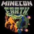 game Minecraft Earth