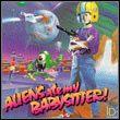 Commander Keen - Episode 6: Aliens Ate My Babysitter!