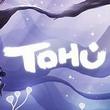 game TOHU