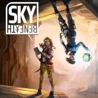 Okładka Sky Beneath (PC)