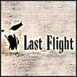 game Last Flight