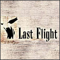 Game Box for Last Flight (Wii)