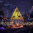 game Project: Ragnarok