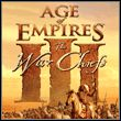 game Age of Empires III: The WarChiefs