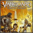 game Vanguard: Saga of Heroes