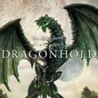 game The Elder Scrolls Online: Dragonhold