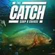 game The Catch: Carp & Coarse