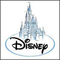 Okładka Disney Fantasy Online (PC)